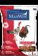 Maxwin Gamecock Feed Endurance Combat Mix