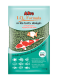 A PRO I.Q. Formula Aquarium Fish Food Green Pellet